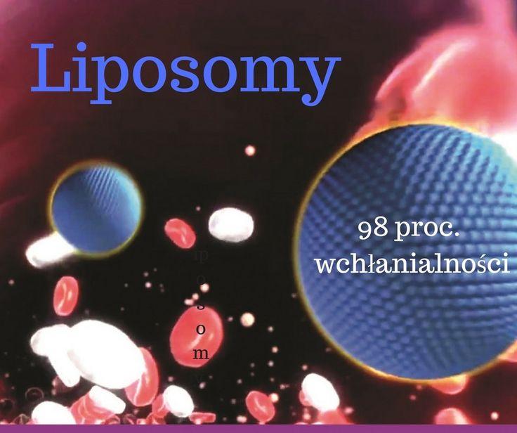 Przy stosowaniu 3 saszetek liposomalnej witaminy C dziennie, skóra staje się  jędrniejsza o 61 proc. W przypadku 1 saszetki - ujędrnienie sięga 35 proc. Skuteczność liposmalnej witaminy c porównuje się do skuteczności wlewu dożylnego. bit.ly/2t9QtJy