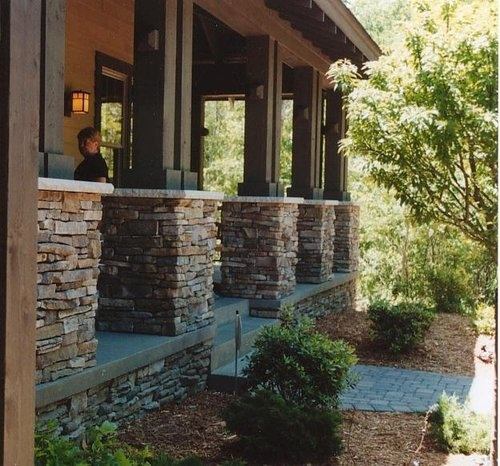 Greenbrier Exterior: 58 Best Images About House Exterior On Pinterest