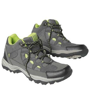 Chaussures Rando : http://www.atlasformen.fr/products/chaussures/sport-randonnee/chaussures-rando/17310.aspx #atlasformen #avis