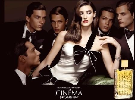 http://www.parfumparfait.ro/review-parfum-cinema-yves-saint-laurent-2004/