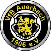 Button Rund Silver VfB Auerbach 1906Regionalliga Nordost, 20. Spieltag, Vorbericht: Samstag, 14.03.15, 13:30 Uhr, FSV Wacker Nordhausen - VfB Auerbach