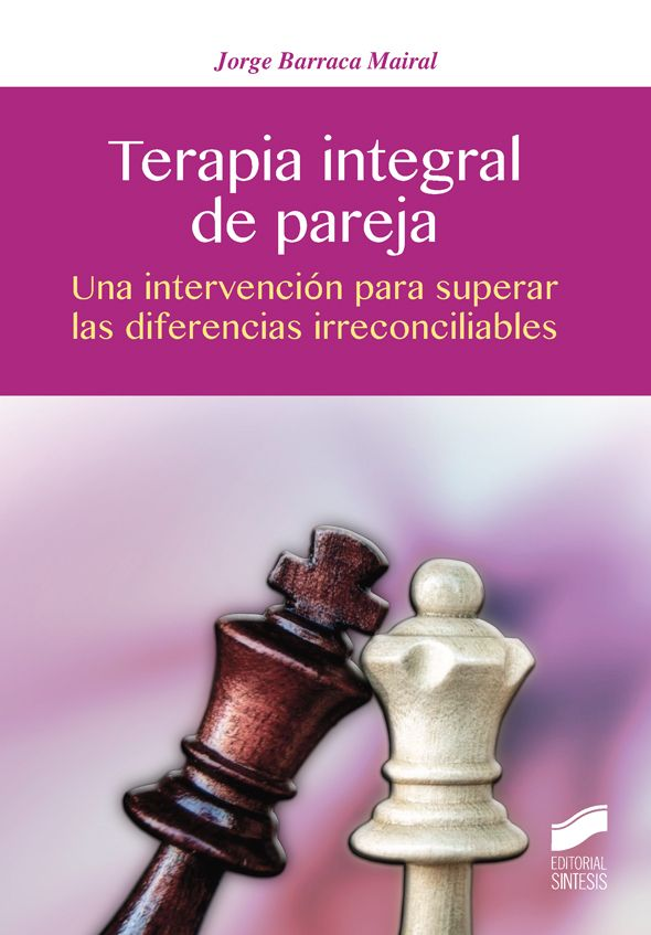 Image result for terapia integral de pareja