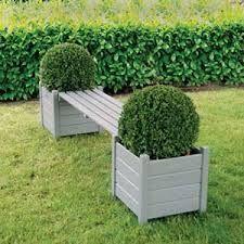 """Résultat de recherche d'images pour """"bac plantes bois"""""""