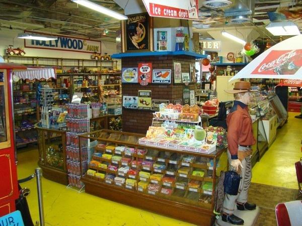 Family Food Market Lincoln Ne