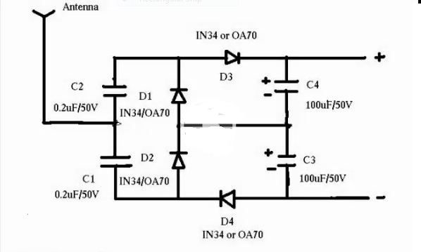 of frequency tesla coil function a irf9130 circuit cold electricity