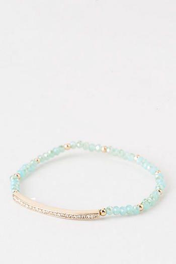 Glendale Stretch Bracelet