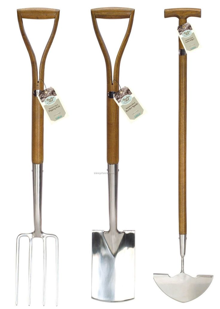 Very best 110 best Gardening tools images on Pinterest | Gardening tools  VF23
