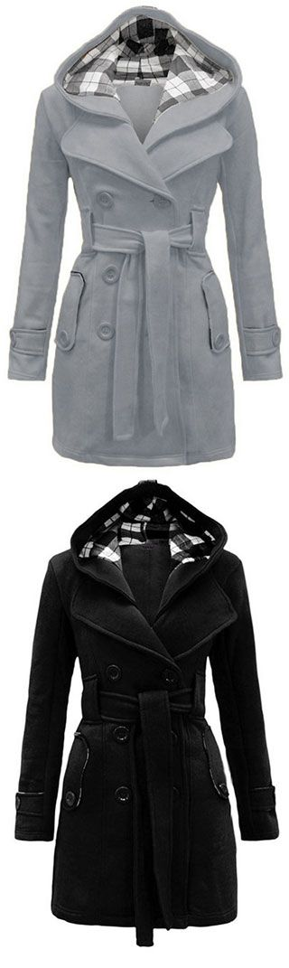 You deserve this. We just made all of your favorite, a warm winter. Shop all new winter arrivals at CUPSHE.COM !