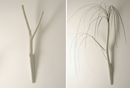 Rozen Vases by Marre Moerel