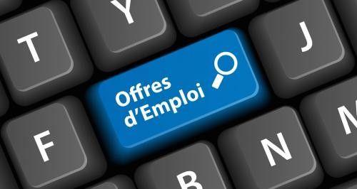 Recherche d'emploi : les principaux réseaux sociaux à utiliser – Entreprendre.fr