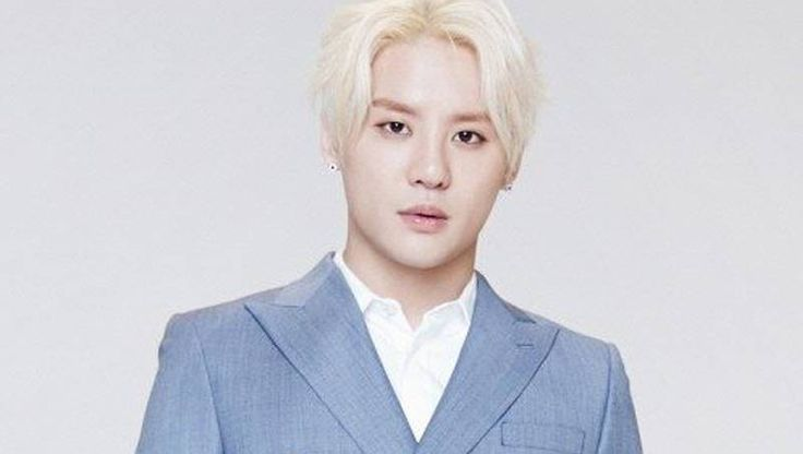 Junsu seeking investors to sell his shares in Toscana Hotel + plans to extend hotel business | http://www.allkpop.com/article/2014/11/junsu-seeking-investors-to-sell-his-shares-in-toscana-hotel-plans-to-extend-hotel-business
