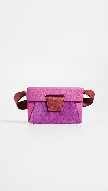 Belt Lola Bags Sacs Belt Bananes Fanny Packs Bag Yuzefi 8Ovqxd5Fw8