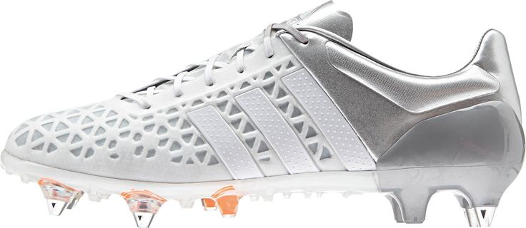 2016 adidas soccer shoes