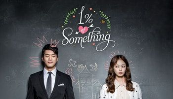 One Percent of Something - - Episode 2 - Watch Full Episodes Free on DramaFever