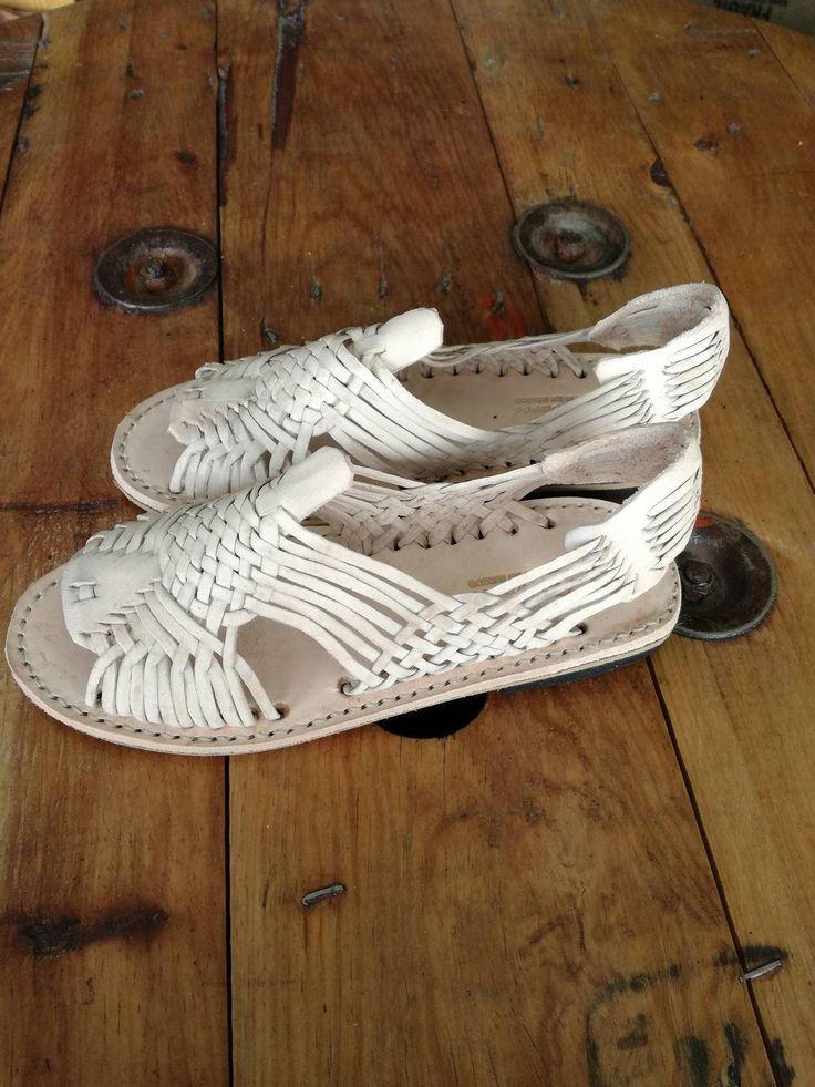 Shoes wifi soul ideas in 2020 | shoes