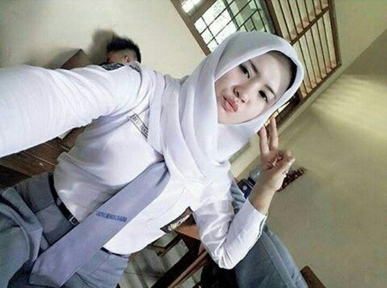 Foto Hot Jilboobs SMA Toket Montok