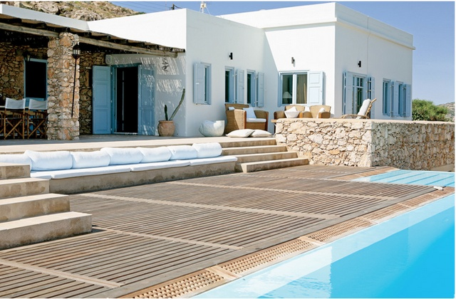 greek home!!!!