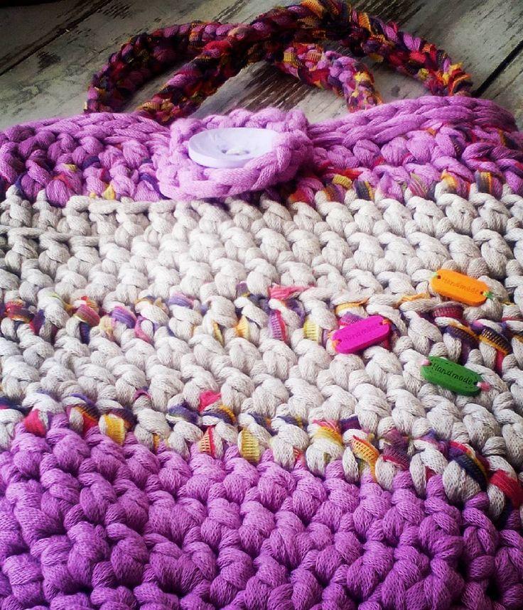 handbags #handmadegifts  #handmadebags  #handmade  #handmades  #knitlove  #knitted  #knits  #knit #fashion  #fashiinstyle  #fashionblogger  #fashionaddict  #bagblogger  #baglover  #totebag  #slowfashion  #bag  #fashionbags  #intagood  #instabgs  #greekbrand  #unique  #summer17  #plexiproject  #boho #bohobag  #bohostyle  #boho  #welovegreece_  #alldaybags