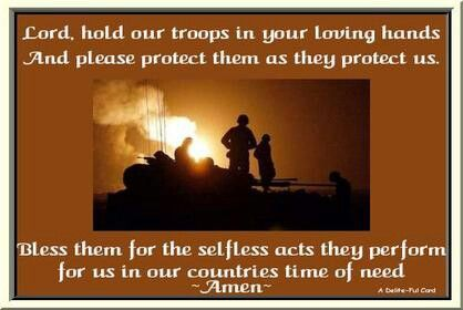 Pin by Le Pistolet Compean on Troops ,Our Heros | Pinterest | Troops