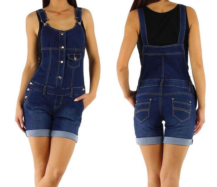Jeans latzhose damen zara super jeans in dieser saison - Zerrissene jeans damen ...