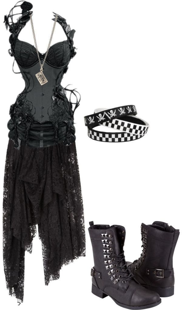"""Untitled #634"" by bvb3666 ❤ liked on Polyvore"