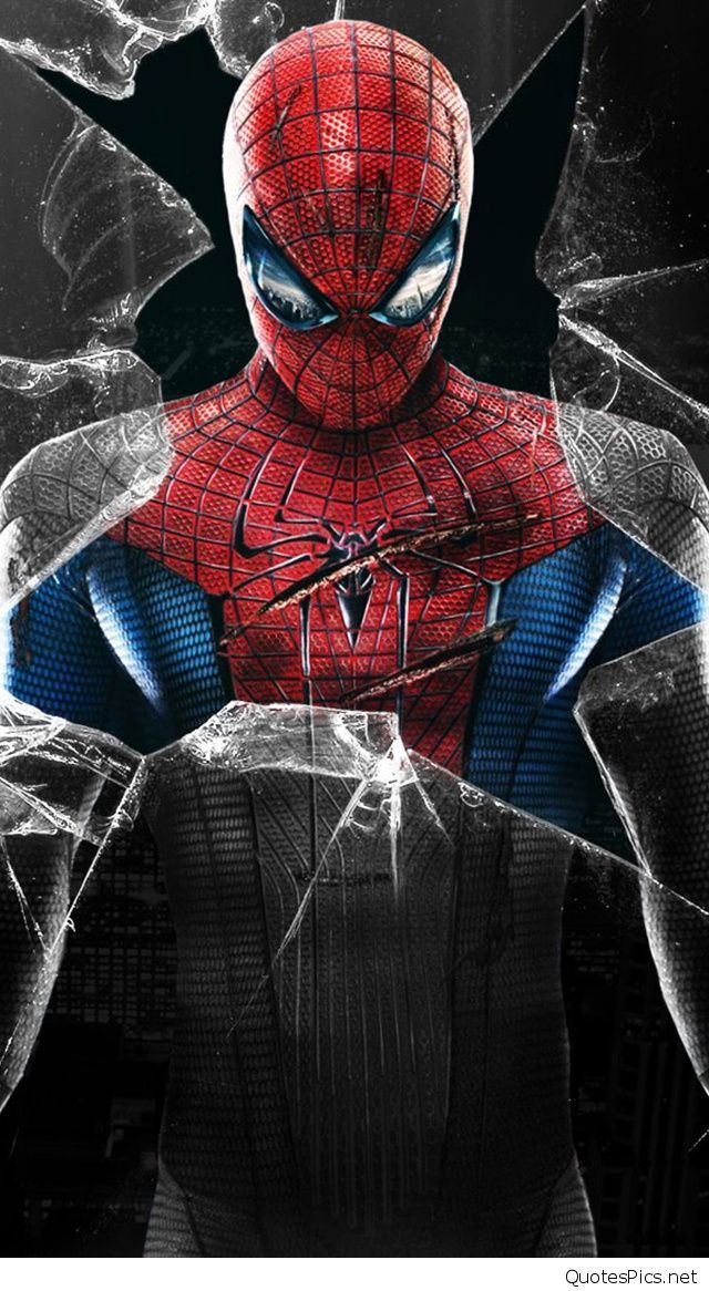 Iphone Mobile Wallpaper For Boys And Kids Background Images Wallpaper Abyss Hd Wallpapers 934 Child Hd Wallpapers An Spiderman Man Wallpaper Amazing Spiderman