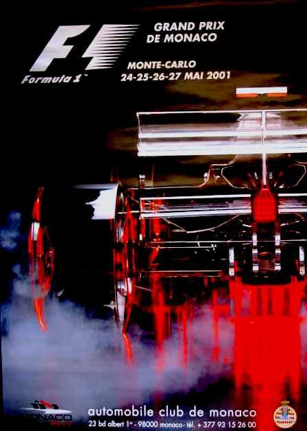 74 best images about monaco grand prix posters from 1929 present on pinterest a well monaco. Black Bedroom Furniture Sets. Home Design Ideas