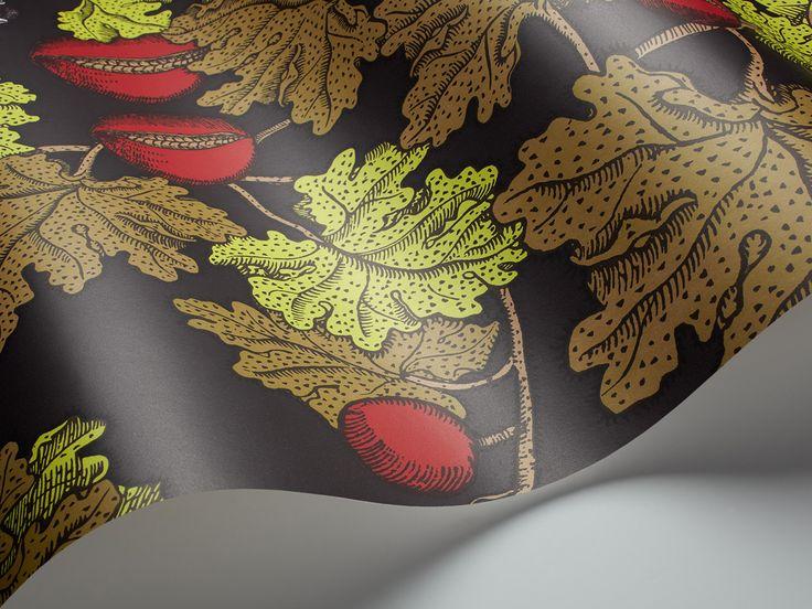 Best Wallpaper Images On Pinterest Beach Houses Fornasetti - Piero fornasetti wallpaper designs