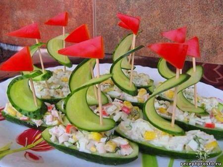 Les 50 meilleures astuces cuisine pratique