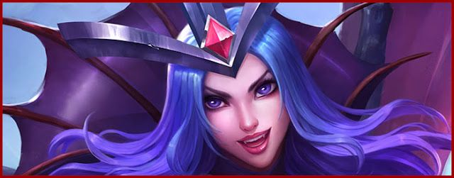 Alice Mobile Legends Hero. Find all Alice stats and find build guides to help you play Mobile Legends Bang Bang.