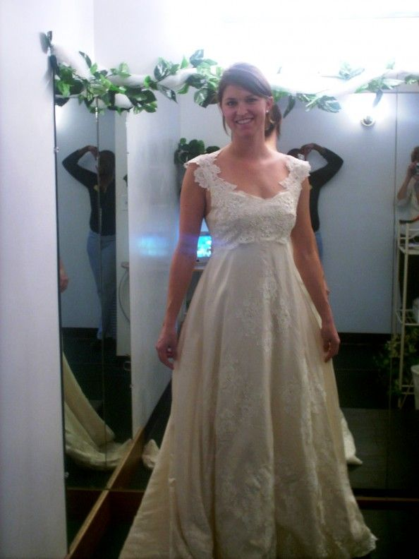 sexy strapless style white wedding dresses : Sexy Strapless Style White Wedding Dresses