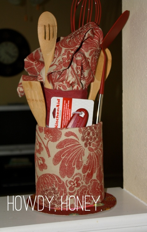 Wedding Gift Tea Towels : ... wedding gift on Pinterest Wedding bride, Porcelain mugs and Wedding