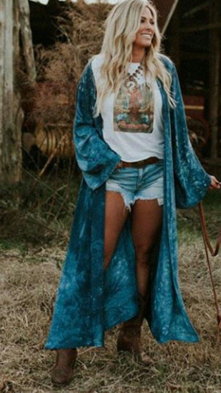 31 Best Bohemian Interior Design Ideas: 11180 Best Images About Boho Bohemian Gypsy Style On