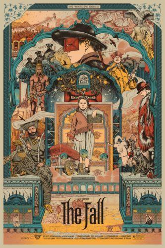 The-Fall-Tarsem-Singh-Alternative-Movie-Poster-by-Ise-Ananphada-No-40-NT-Mondo