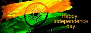 Happy Independence day India Facebook Covers, Happy Independence day India 2014 Facebook Cover, Independence day India Facebook Cover, Independence day India 2014 Facebook Cover, Happy Independence day India FB Cover, Happy Independence day India Facebook Cover pages, Happy Independence day India FB Cover Page, Independence day India Facebook Cover page, Independence day India FB Cover Page, Independence day India Facebook Cover image, Independence day India Facebook Cover page image,