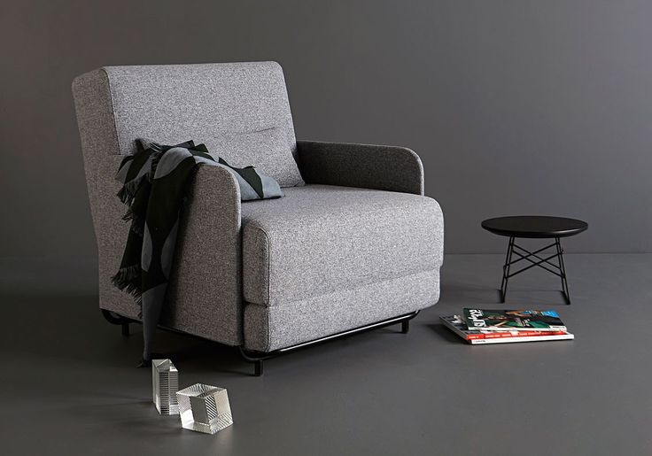 Innovation Fluxe Chair