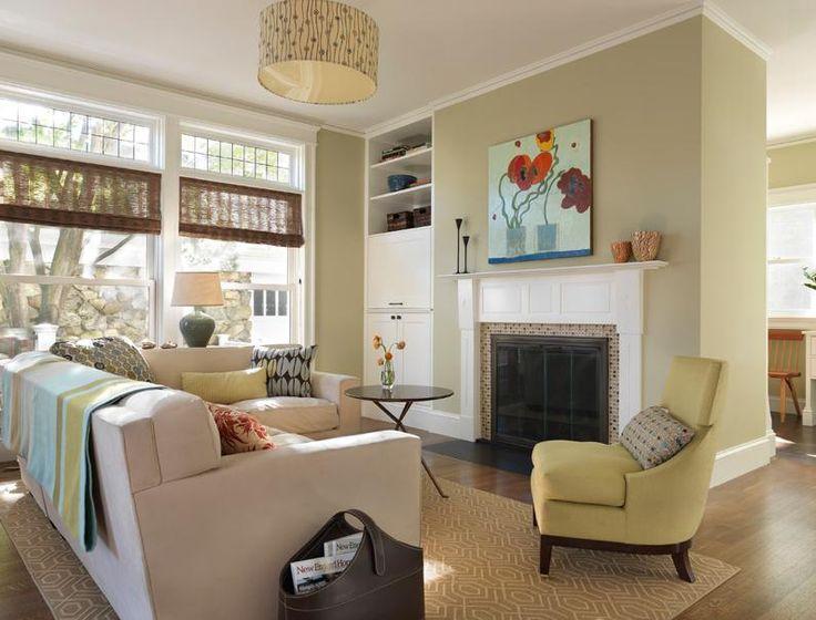 Interior Drum Pendants As The Picture Lighting Best Example Boston Designers That