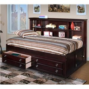 17 Best Images About Bedroom On Pinterest Queen Mattress Hardware And Memphis
