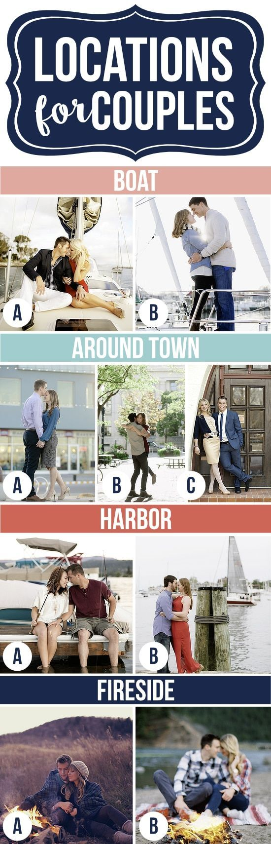 Locations-for-Couples-Photography 6 #relationshipcartoons