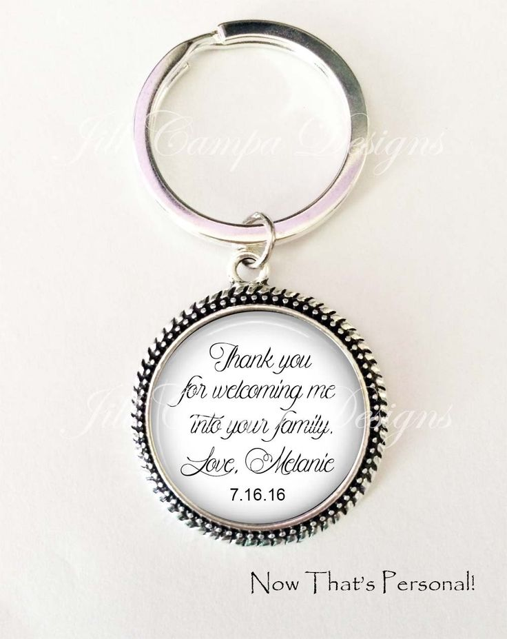 Stunning Grooms Gift From Bride On Wedding Day Images - Styles ...