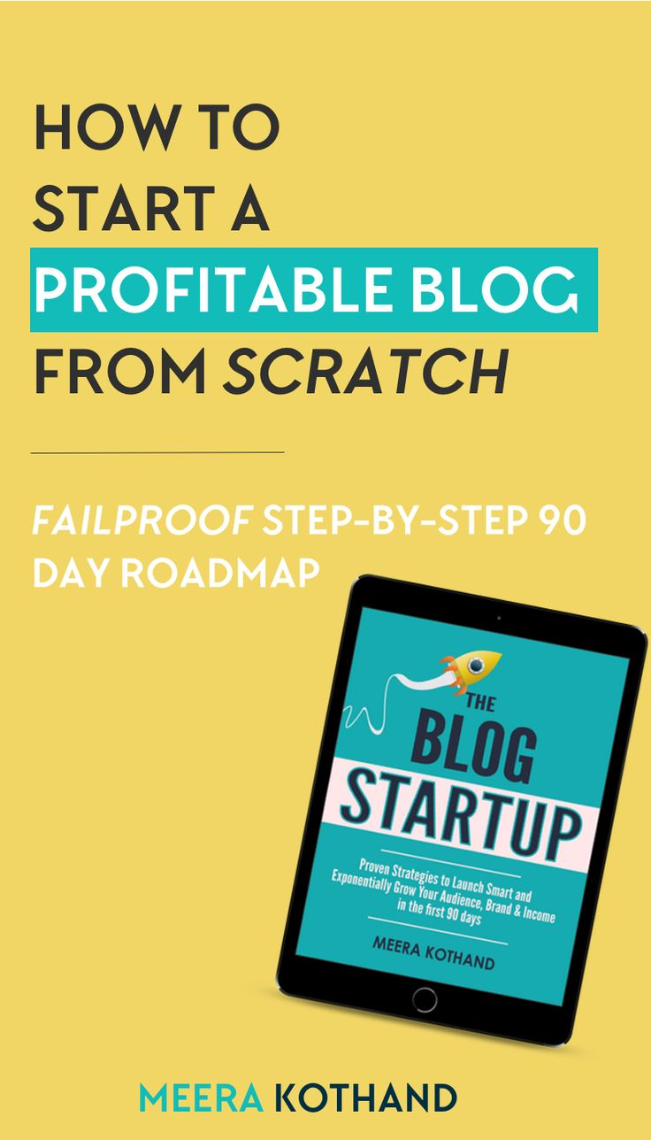 Wondering how to get your first blog and online business off the ground? In this step-by-step 90-day road map for beginners, you will get ideas and tips on how to make money blogging, build authority and grow an audience complete with checklists and worksheets. #email #blogging #startup #business #entreprenrur #WAHM #solopreneur