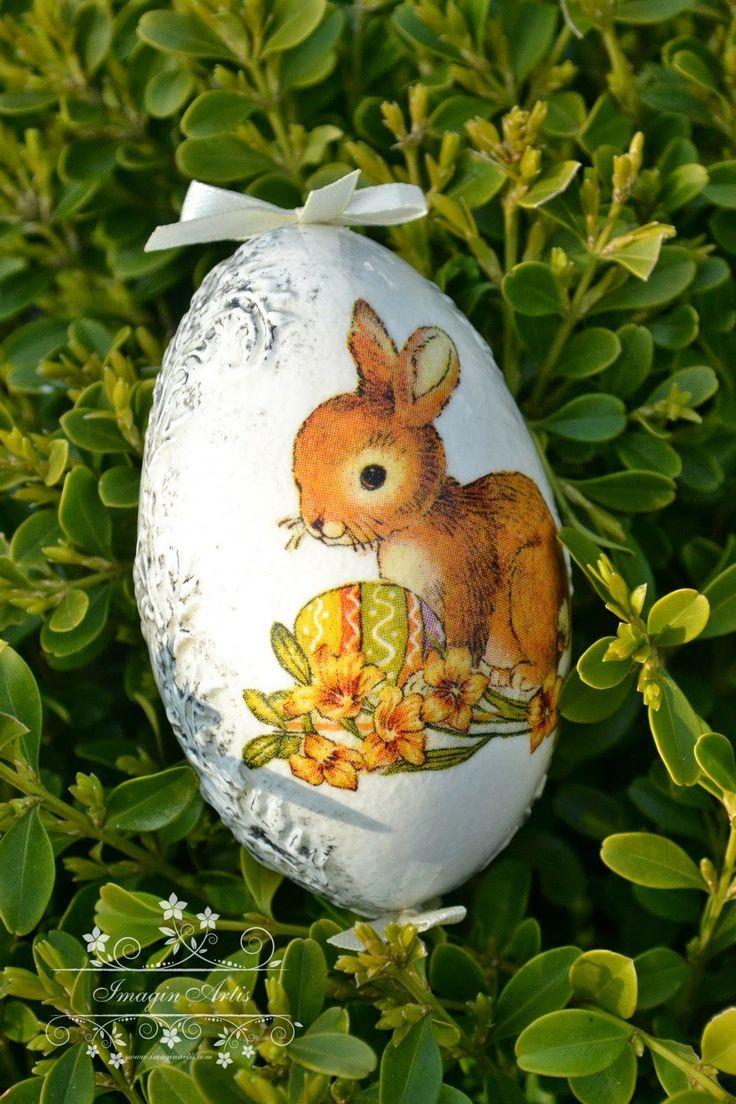 Zaległe jaja