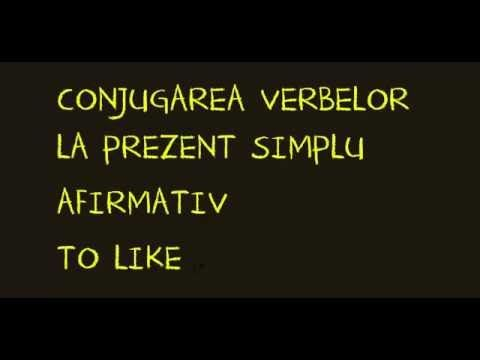 Engleza ABC - Gramatica ușor, pe înțelesul tuturor! - Lecția 2