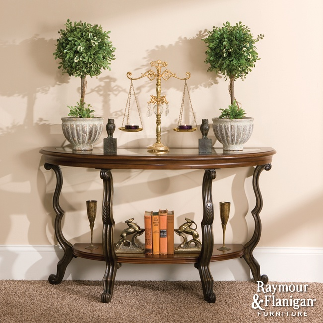 Learn How To Accessorize For Ambience At The Raymour U0026 Flanigan Furniture  Design Center.