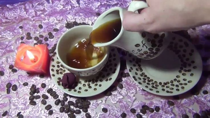 Уход за телом Кофейные скрабы для тела Выберите свой скраб