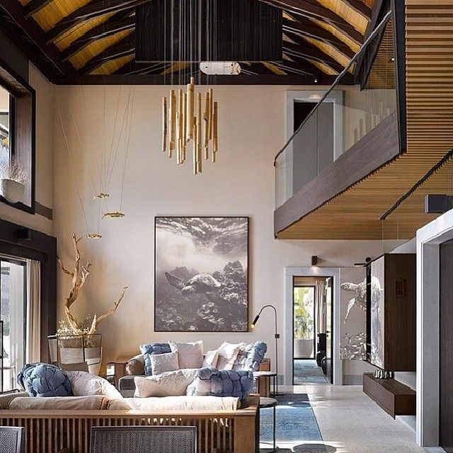 Design My Living Room App Classy 19 Best Vernacular Interior And Architecture Design Images On Inspiration Design
