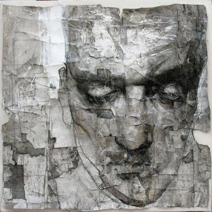 2010_blackcoal-40x40.jpg (710×709)
