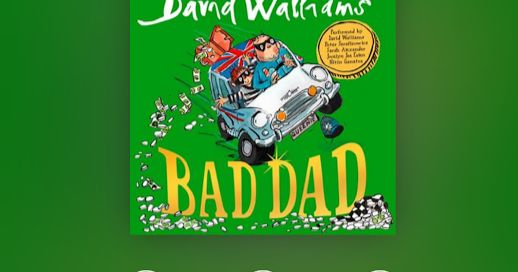 We have been trialling Bookbeat which is an app with audiobooks and ebooks you can read my previous post about it here. I thought I would write a little to update you on how we are getting on with it and the books Ben has been enjoying in his bedtime listening.  Having a sleep time on makes it perfect for Ben to fall asleep listening to and me not having to remember to turn it off before it drives the neighbours loopy! Ben is a boy of habit and likes listening to the same books again and…