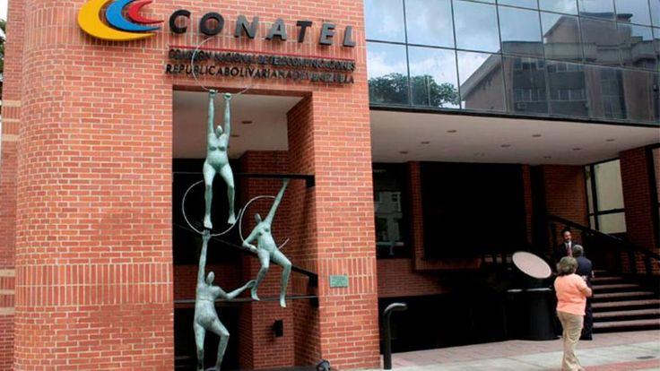 Extraoficial: Conatel ordena a cableras sacar canales colombianos - http://www.notiexpresscolor.com/2017/08/23/extraoficial-conatel-ordena-a-cableras-sacar-canales-colombianos/