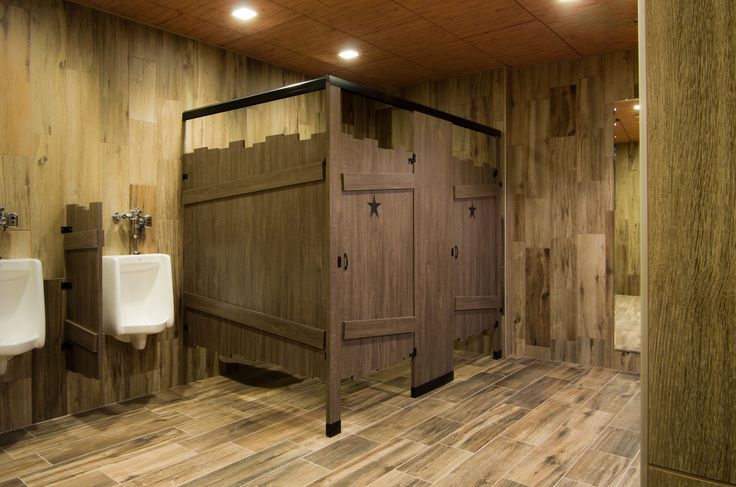 The Best Portfolio Toilet Partitions And Doors Images On - Public bathroom partitions